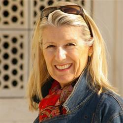 Kay Trethowan